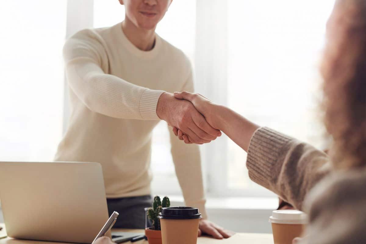 Wat kunt u allemaal afspreken in een vaststellingsovereenkomst?